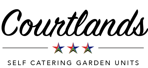 Courtlands Self Catering